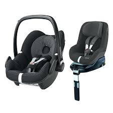 full size of car seat maxi cosi pebble toys r us