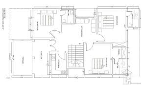 30x60 house plan house floor plans beautiful house plan 30x60 house plan west facing