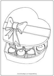 650 x 878 file type: Mother S Day Colouring Pages Valentines Day Coloring Page Valentine Coloring Pages Valentine Coloring Sheets