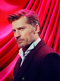 Game of Thrones Inside the World s Most Popular Show Jaime.