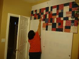 Best Fabric Notion Quilt Storage Images On Pinterest Diy