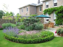 simple landscaping ideas. Beauty And Simple Landscaping Ideas Front House R