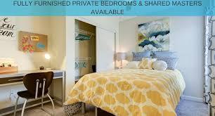 1 Bedroom Apartments In Davis Ca New Design