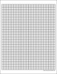 Graph Paper Black Lines Magdalene Project Org