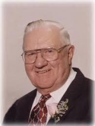 Howard Krein Obituary (1925 - 2005) - Legacy