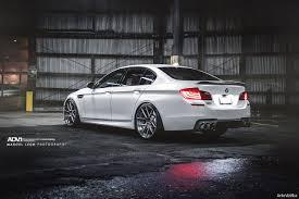 bmw m5 bmw garages