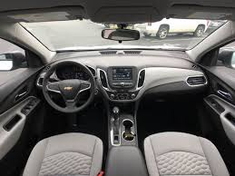 2018 chevrolet equinox black. wonderful chevrolet 2018 chevrolet equinox ls in columbus oh  coughlin automotive on chevrolet equinox black