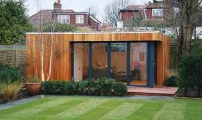 diy garden office plans. Simple Office Garden Spaces Suppliers Contemporary Buildings Offices In Diy Office Plans