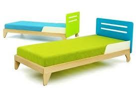 Kids Bed Design Outstanding Bedroom Nice Modern Single Bed Designs