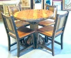reclaimed wood kitchen table full size of rustic reclaimed wood kitchen table salvaged barn round wooden
