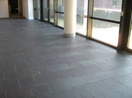 Flooring Slate Floor Tiles Usa Honed For Saleslate Bathroom Uk