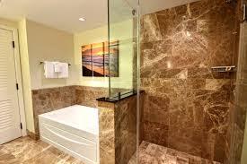 bathroom remodel maryland. custom maryland bathroom designs modern remodeling experts remodel
