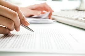 Construction Proposal Letter Construction Proposal Letter Candels Estimating Training