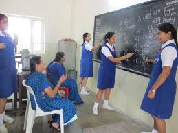 essay on adult education why adult education is necessary my adult education helps adult acquire new form of knowledge skills attitude and values this education is very important as it helps adults to accomplish