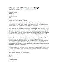 Telephone Sales Representative Resume Samples Entry Level Customer Service Ameliahomedecor Co