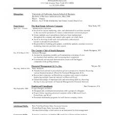 Microsoftd Resume Templates Free Impressive For Download Template