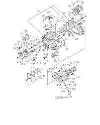 Jeep Wiring Diagram
