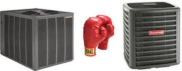 who makes goodman ac units. Fine Makes To Who Makes Goodman Ac Units