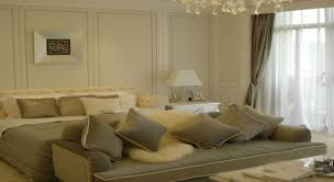 sofa for bedroom. novel bed and sofa rendering neoclassical bedroom 1344x733 125kb for a