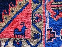 authentic persian rugs rug design authentic persian rugs oldcarpet