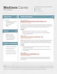 Resume Cv What Is Cv High Quality Custom Resume Cv Templates Ultralinx