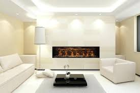 electric fireplace that looks real 5 most realistic electric fireplaces new water vapor technology silverton electric fireplace by real flame