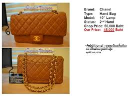 louis vuitton owner. chanel and louis vuitton bags sale - from owner | fashion accessories central: bangkok p