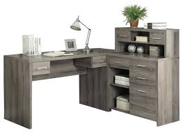 home office desk l shaped. Full Image For Most Expensive Office Desk In The World Charming Home L Shape Shaped