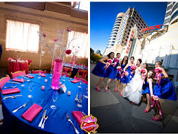 What Color Goes With Royal Blue Adorable Wedding Colors A Moment Of Joy  Photography