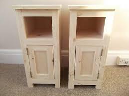 home furniture diy pair of narrow