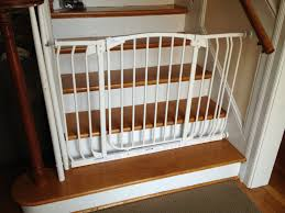 kid gates for stairs  home design