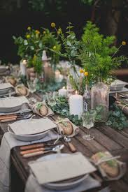 round table for party 207 best tablescapes images on