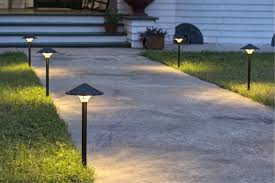 portfolio led landscape lighting with dekor expands light new waterproof and 3 empress lights on 3008x2008 3008x2008px