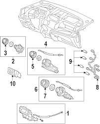 John deere gator 6x4 electric wiring diagram john discover your wiring diagram