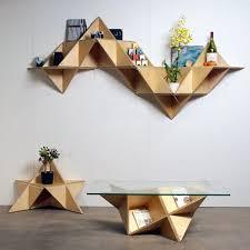furniture design pinterest. download furniture design pinterest i