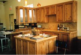 Kitchen Remodeling Showrooms Model New Decorating Design
