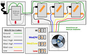 low voltage wiring basics low image wiring diagram lilly s crazy home woodshop 2012 on low voltage wiring basics