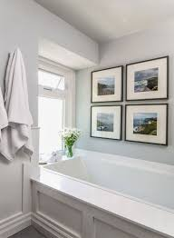 spa paint colorsThe Best Paint Colours for Every Room