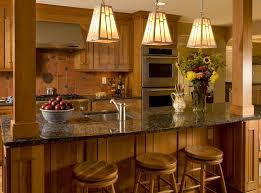 home design lighting. Home Lighting Ideas Mesmerizing Design 5