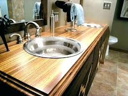 do it yourself granite affordable alternatives kitchen countertop marble per square foot cost decoration