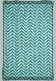 hunter green rug full size of area rugs hunter green rug rectangular rugs area solid