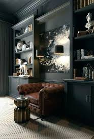how to decorate small office. Masculine Office Decor Photo 1 Of Best Ideas On  Marvelous Home . How To Decorate Small S