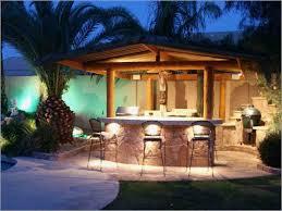 home pool tiki bar. Backyard Tiki Bar Ideas Pool Designs Outside Lawratchet Of Outdoor Home