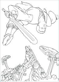 Coloring Pages Star Wars Coloring Pages Printable The Clone Free