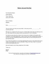 Professional Resumes Example Overdue Invoice Template Uk