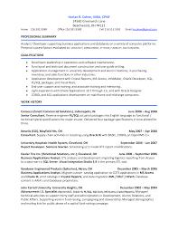 Accounts Payable Clerk Resume Berathen Com