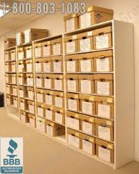 office file racks designs. Interesting Racks Box Shelving Record Boxes Storage  To Office File Racks Designs F