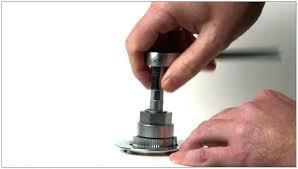 bathtub drain tool bathtub drain stopper bathtub drain stopper removal tool bathtub drain stopper removal lift