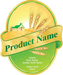 Label Design Free Product Label Design 05 Vector Free Vector In Encapsulated