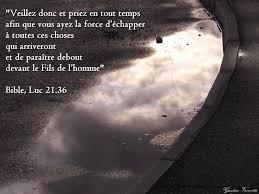 Verset De La Bible Sur Le Pardon Gk44 Jornalagora